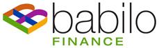 BabiloFinance